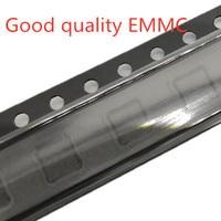 Good quality 3pcs/lot OriginalKLUBG4G1BD E0B1 for Samsung S6 G920F eMMC 64GB NAND flash memory IC chip