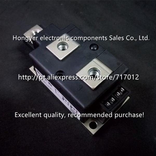Free Shipping MCC255-18IO1 MCC255-18I01 free shipping mcc501 18io1 mcc501 18i0