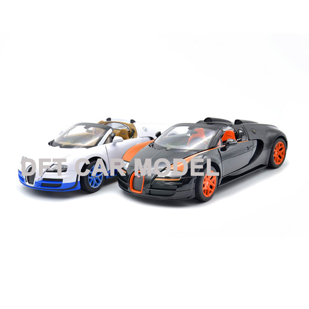 diecast Alloy chiron Car 1:18 Veyron 43900 Model Limited Edition Model Color Box Package Toys For Kids Childrendiecast Alloy chiron Car 1:18 Veyron 43900 Model Limited Edition Model Color Box Package Toys For Kids Children