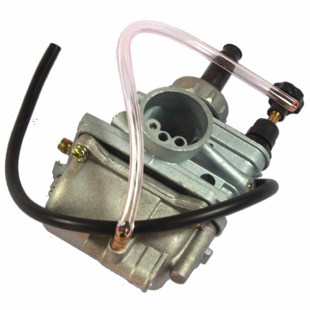 Pair ATV Front Brake Cables For Suzuki Quadsport 80 LT80 2x4 1987-2006