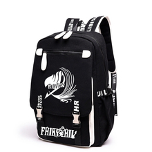 Fairy Tail Luminous Backpack