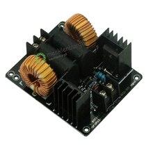 新スターゼロ電圧スイッチングコイルテスラフライバックドライバ SGTC/マルクス発生器/ジェイコブはしご