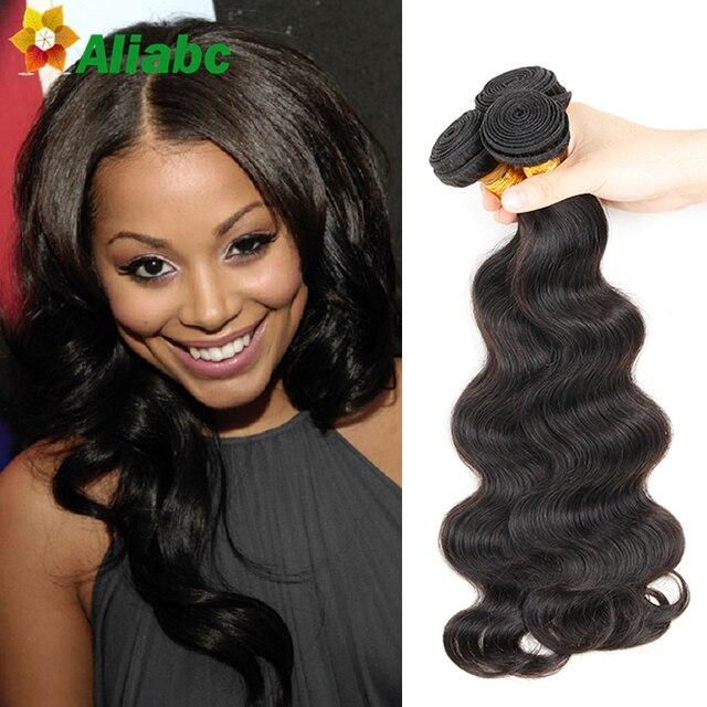 Unprocessed Virgin Brazilian Hair Grade 8a 3 Bundl Best Selling