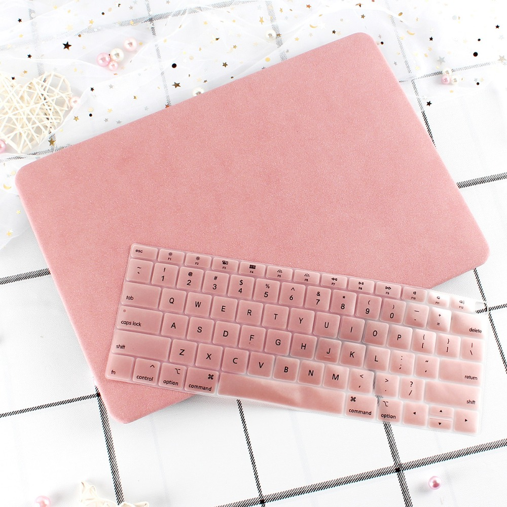 Leather Batianda Case for MacBook 59