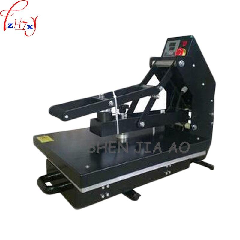 1pc 110 220V 1400W pull type magnetic semi automatic font b heat b font font b