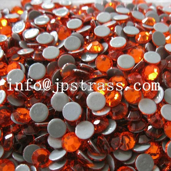 Free shipping !!!! Korea rhinestone SS 16 100 gross Hot fix rhinestone  Hyacinth for women high heel shoes 19b0b405ba53
