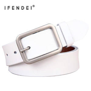 IFENDEI Belts Buckle...
