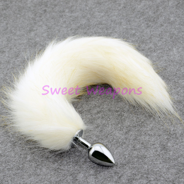 Cat Tail Anal Plug Reviews - Online Shopping Cat Tail Anal -3024