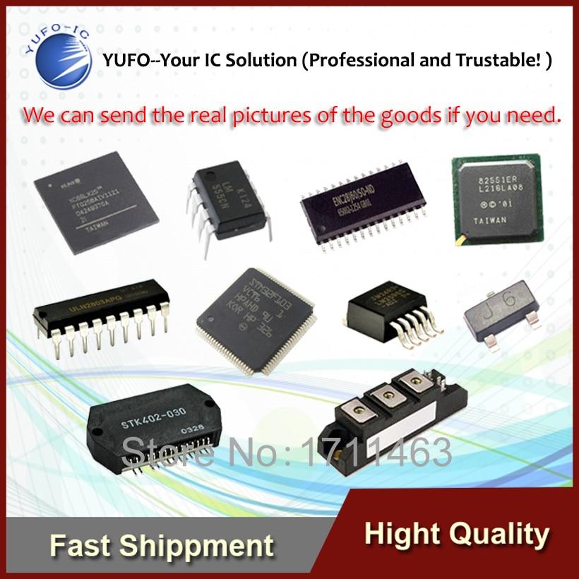 Free Shipping 5PCS M27128A-2F1 Encapsulation/Package:CDIP-28,NMOS 128K 16K x 8 UV EPROM