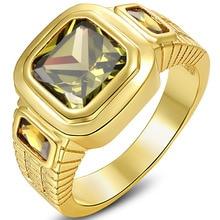 5 5CT Size 8 To 15 Jewelry REd Navy font b Blue b font Garnet Zircon