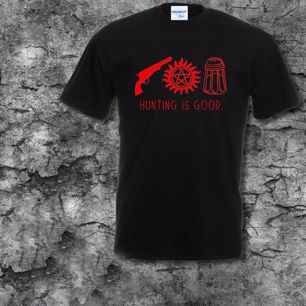 Pk Bazaar hot! muscle men's 2018 hot tee shirt custom shirt is good