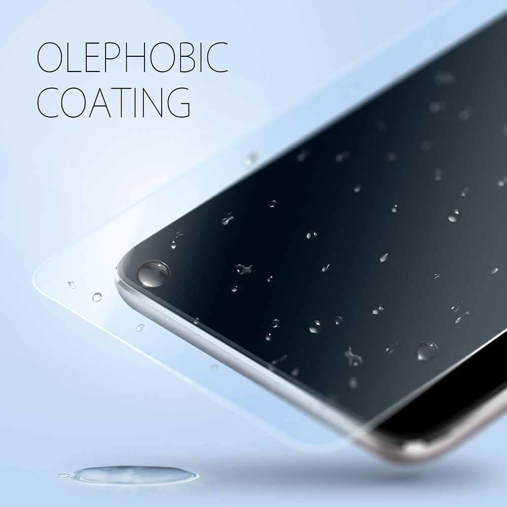 2 個強化ガラス Xiaomi REDMI 注 5 グローバル note5 5.99 インチ 3 ギガバイト 4 ギガバイト 32 ギガバイト 64 ギガバイト画面保護カバー強化ディスプレイ