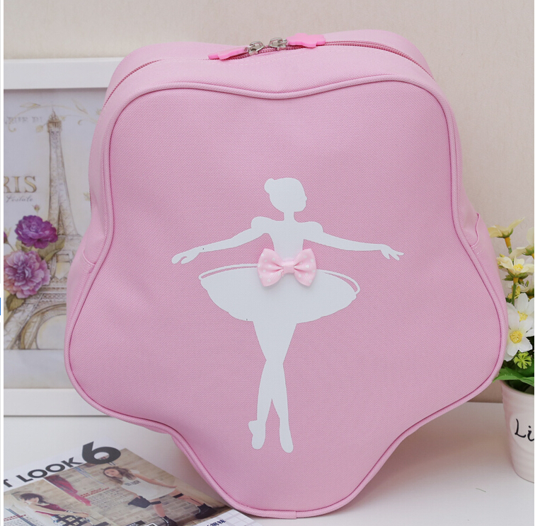 saco-de-moda-infantil-de-danca-meninas-princesa-bonito-font-b-ballet-b-font-rosa-mochila-pacote-de-cuidado-com-arco