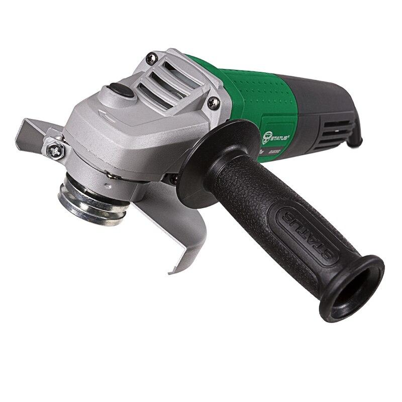 Angle grinder STATUS SH125FSE 3284 300