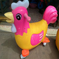 Free Shipping Manufacturers selling big cock yo car with light with children's music twist car scooter wholesale