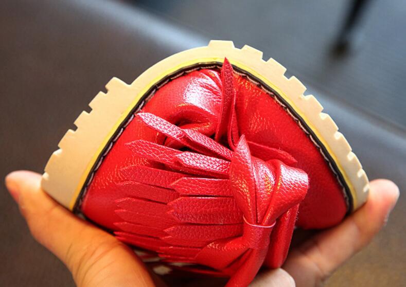 Girls-Snow-Boots-Kids-Shoes-Plush-Butterfly-Knot-Tassel-Zipper-Thick-Bottom-Shoes-Waterproof-Fringe-Short-Boot-bota-menina-5
