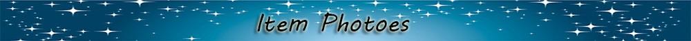 Item Photoes