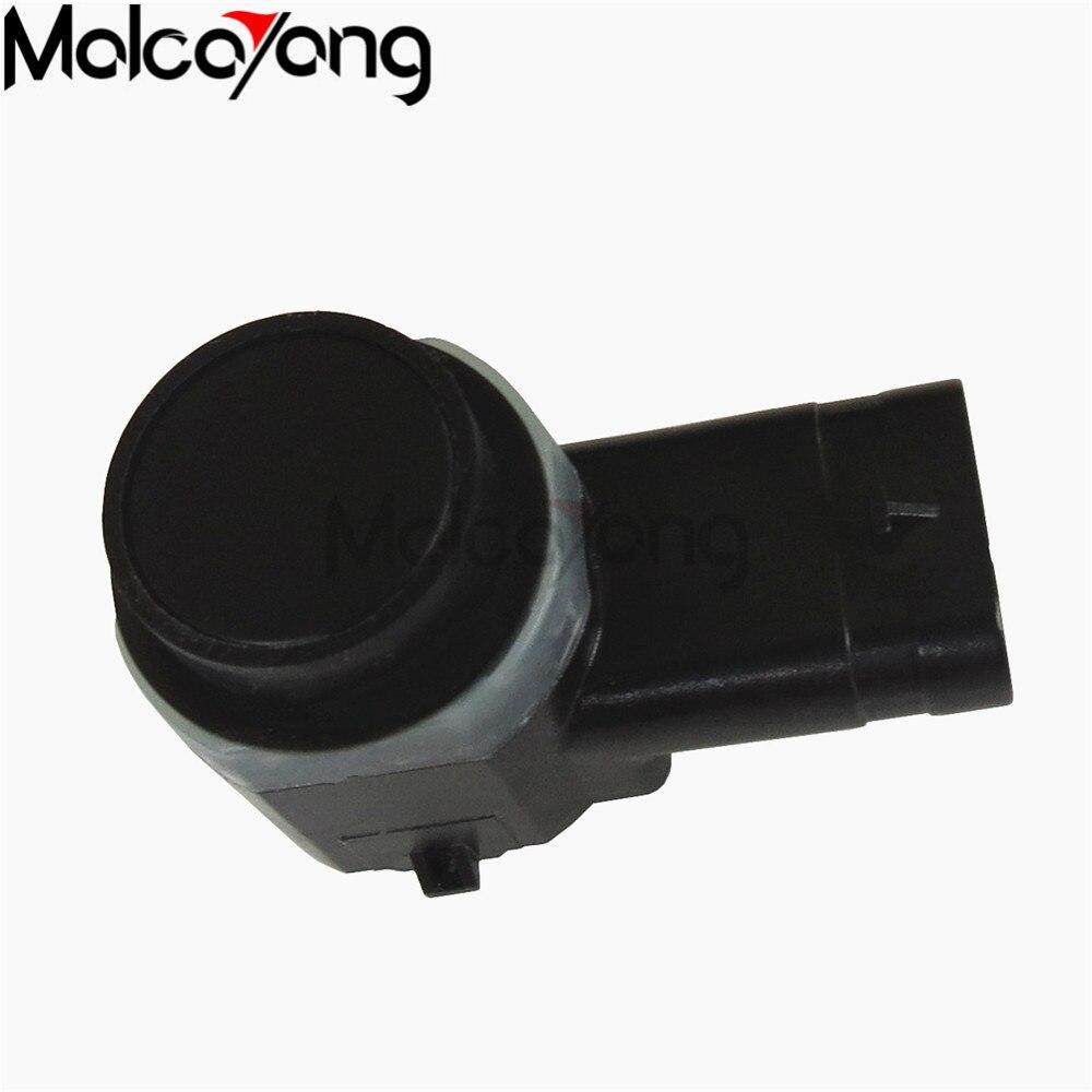 1 X NEW PDC Parking Sensor For Audi VW Jetta Passat Seat Altea Superb 4H0919275A