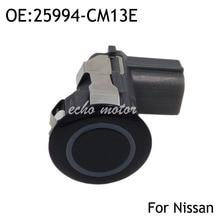 New PDC Parking Sensor 25994 CM13E For Nissan Cube Infiniti G25 G37 EX35 QX56 Genuine