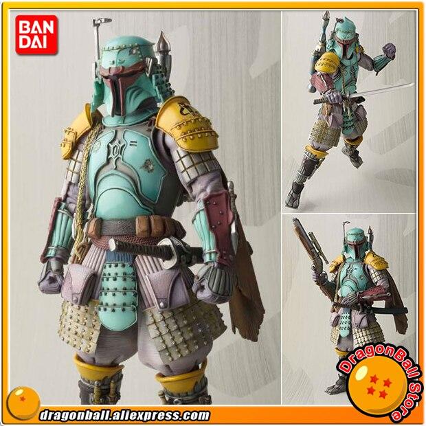 Figura de acción de BANDAI Tamashii de 100%-in Figuras de juguete y acción from Juguetes y pasatiempos    1