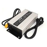 12V 35A Charger 13.8V Lead Acid Battery Charger For 12V E bikeo Battery Pack Power Supply for CD Player & Speaker