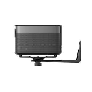 Image 3 - XGIMI X duvar braketi açı ayarlanabilir XGIMI projektör aksesuarları duvar askılı destek için H1/ Z4 Aurora / CC Aurora projektörler