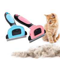dele-dog-brush-pet-grooming-tool-hair-removal-comb-for-dogs-cats-brush-detachable-hair-shedding-trimming-gl171026-27
