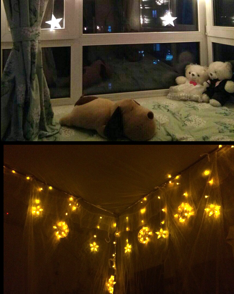 High Quality wedding decoration lights
