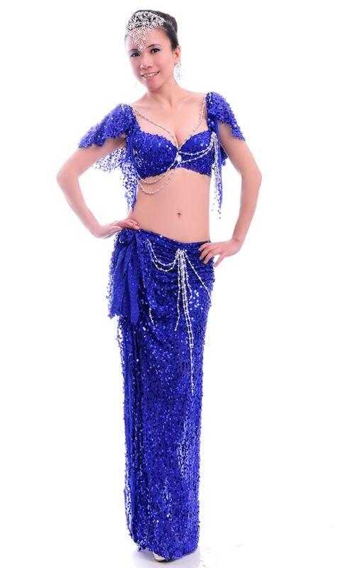 Venta caliente Envío gratis Nuevo diseño de alta calidad traje de - Novedad - foto 5