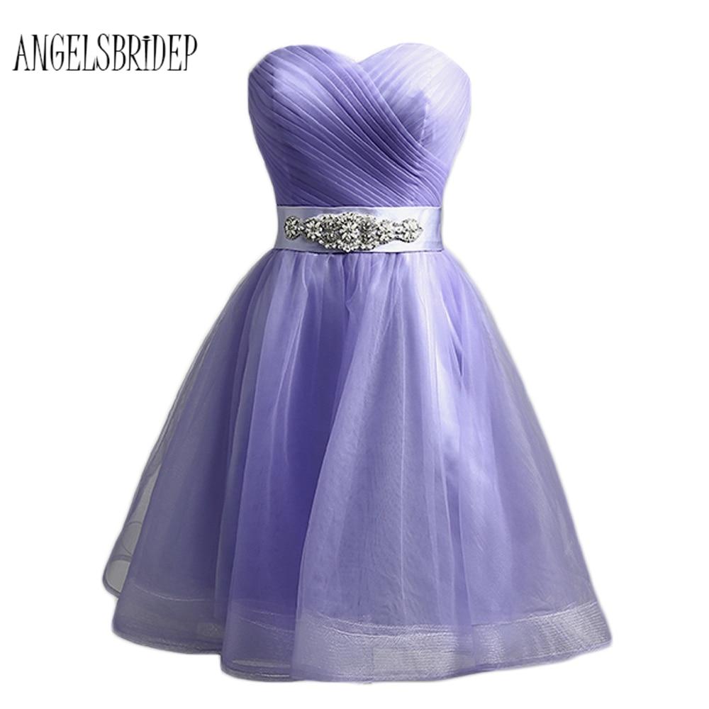 Lujoso Vestidos De Boda Cortos País Ornamento - Vestido de Novia ...