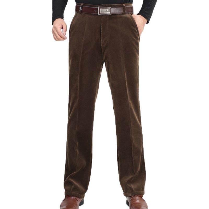 Popular Stretch Corduroy Pants-Buy Cheap Stretch Corduroy Pants ...