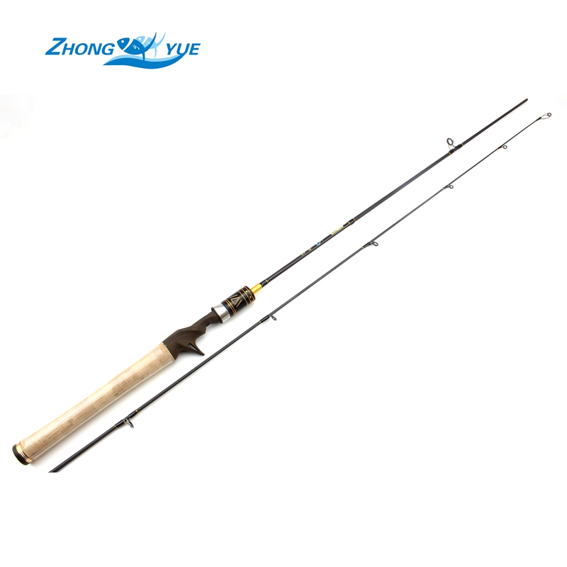 New fishing rod cheap casting spinning fishing rod 99 for Discount fishing rods