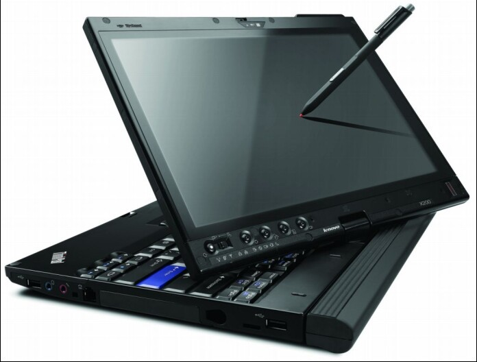 x200t laptop