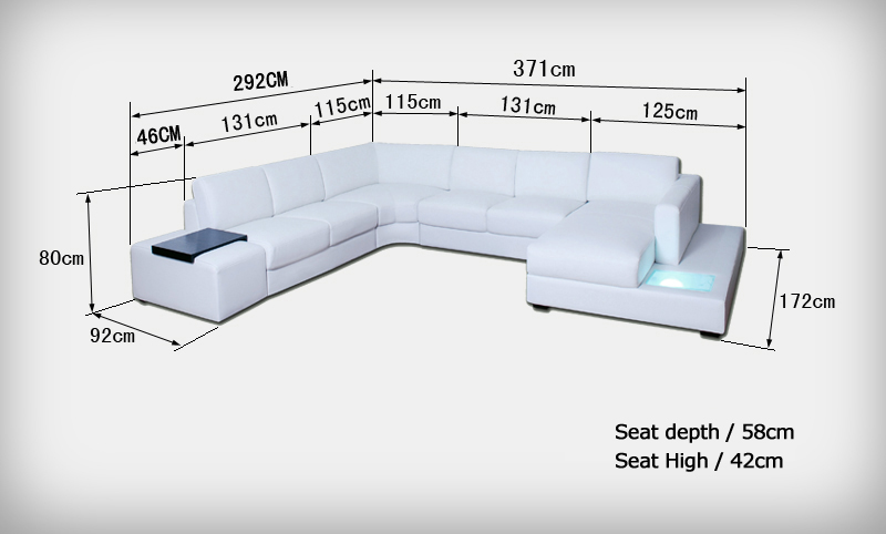 l shaped living room furniture living room furniture sofa sectional sets sofa l shaped 18973