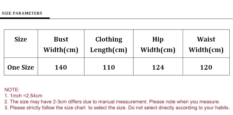 Sweater Dress Cashmere 18 Fashion Short Sleeves 100% Pure Cashmere Elegant O-neck Knitwear Long Sweter Dress Women For Winter 1
