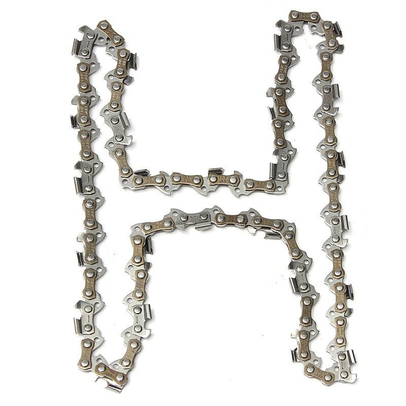 46cm Chainsaw Chain Blade 3/8