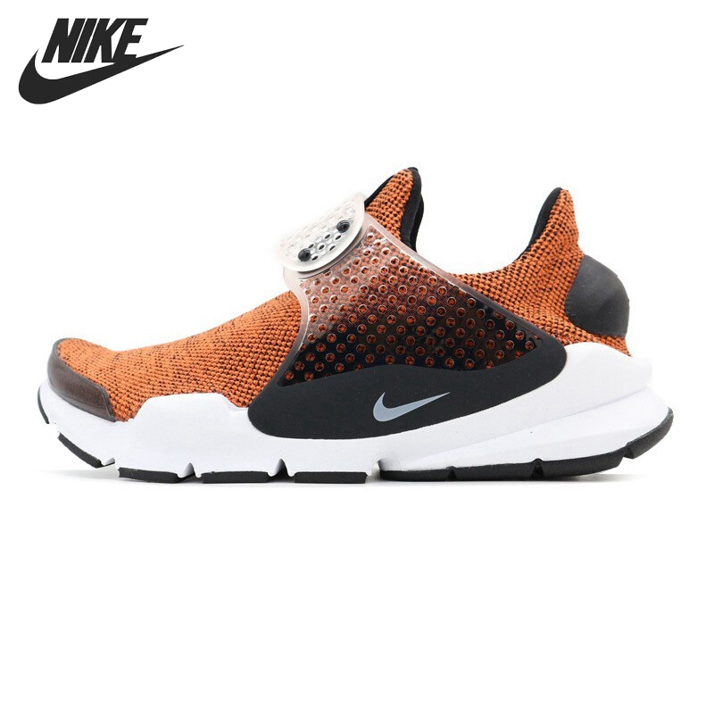 Original New Arrival 2017 NIKE SOCK DART SE Men's Running Shoes Sneakers