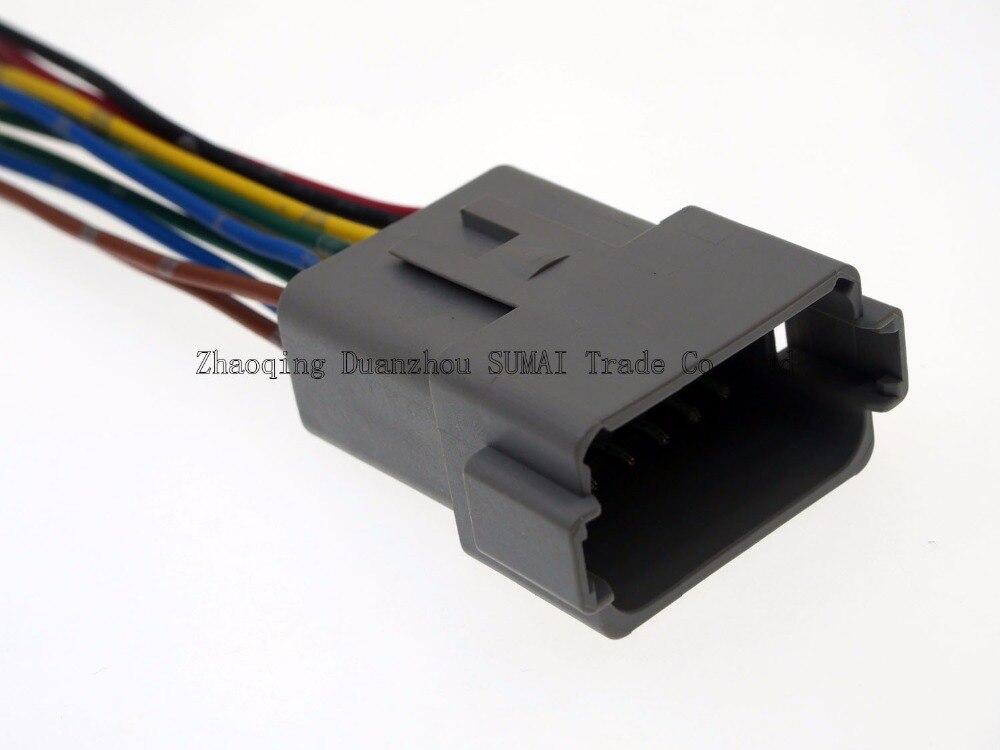 Erfreut 12 2 Elektrische Kabel Zeitgenössisch - Elektrische ...