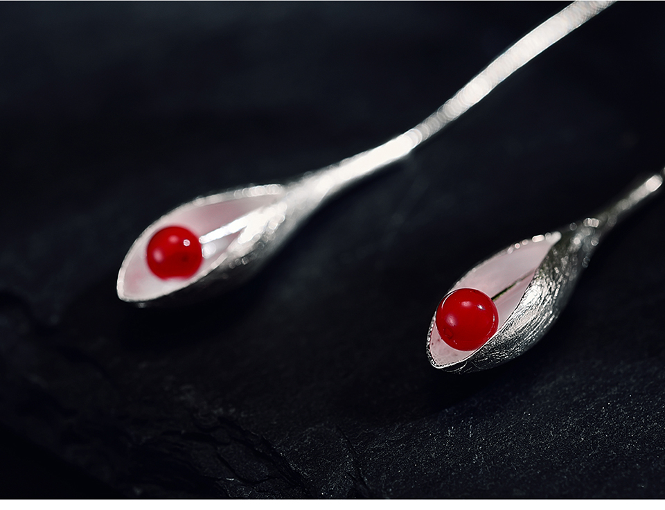 LFJB0052-Vintage-Elegant-Long-Dangle-Earrings_07
