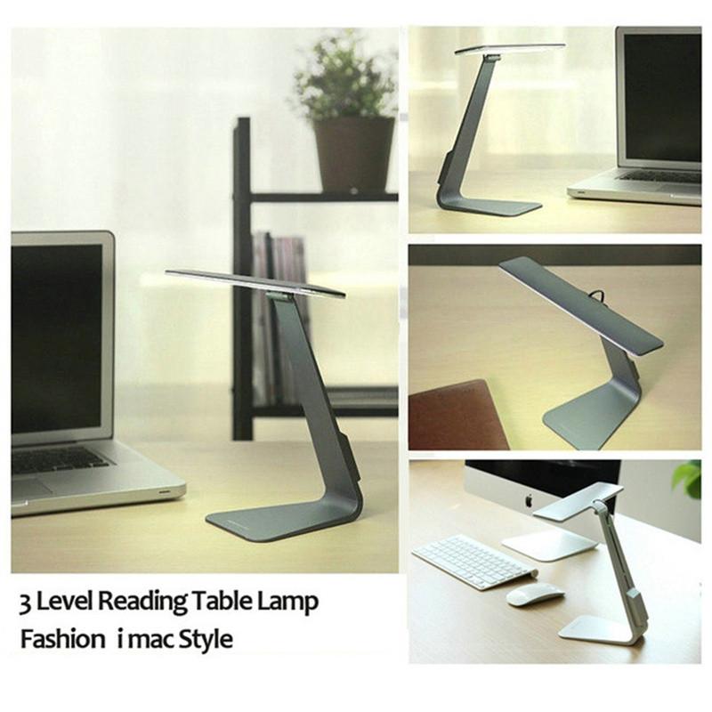 Eye-Protection Portable Desk Lamp  (24)