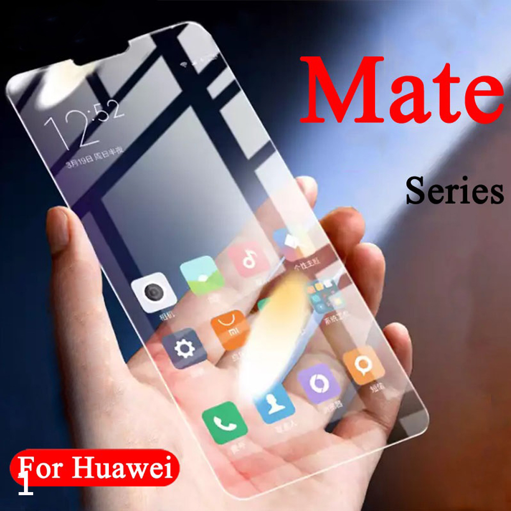 for <font><b>huawei</b></font> <font><b>mate</b></font> 9 phone screen protector tempered glass 5D for <font><b>huawei</b></font> 10 <font><b>20</b></font> <font><b>lite</b></font> pro 20X protectiv film on the glass <font><b>smartphone</b></font> image