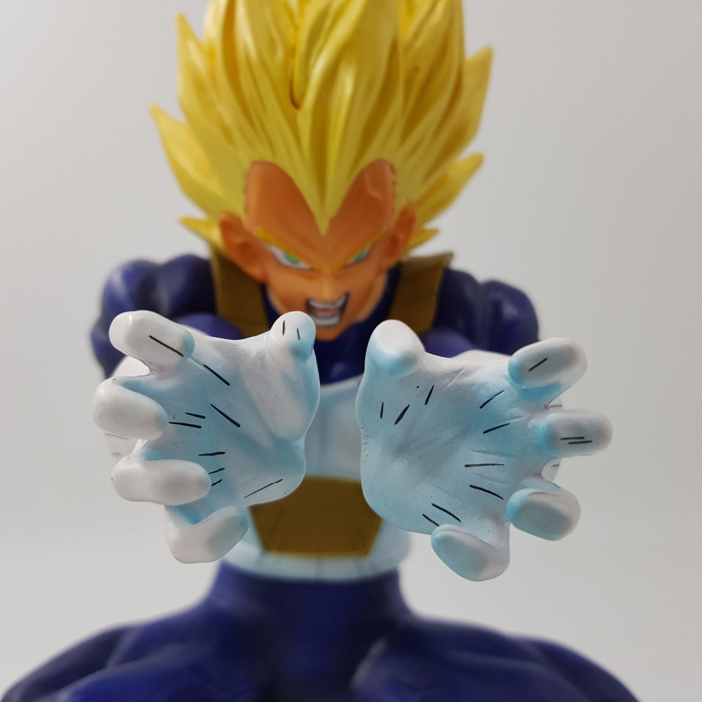 Figure Super Nepaliedu Torankusu 4