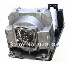 Projector Lamp with housing  TLP-LW14  for  TDP-TW355 TDP-355