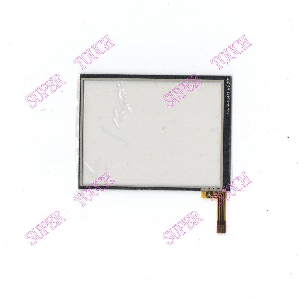 Symbol Symbol MC7090 touchscreen external screen handwriting screen Symbol acquisition screen