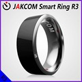 Jakcom Smart Ring R3 Hot Sale In Harddisk & Boxs As External Hard Drive 1 Tb 5V 30A Relay Usb Enclosure