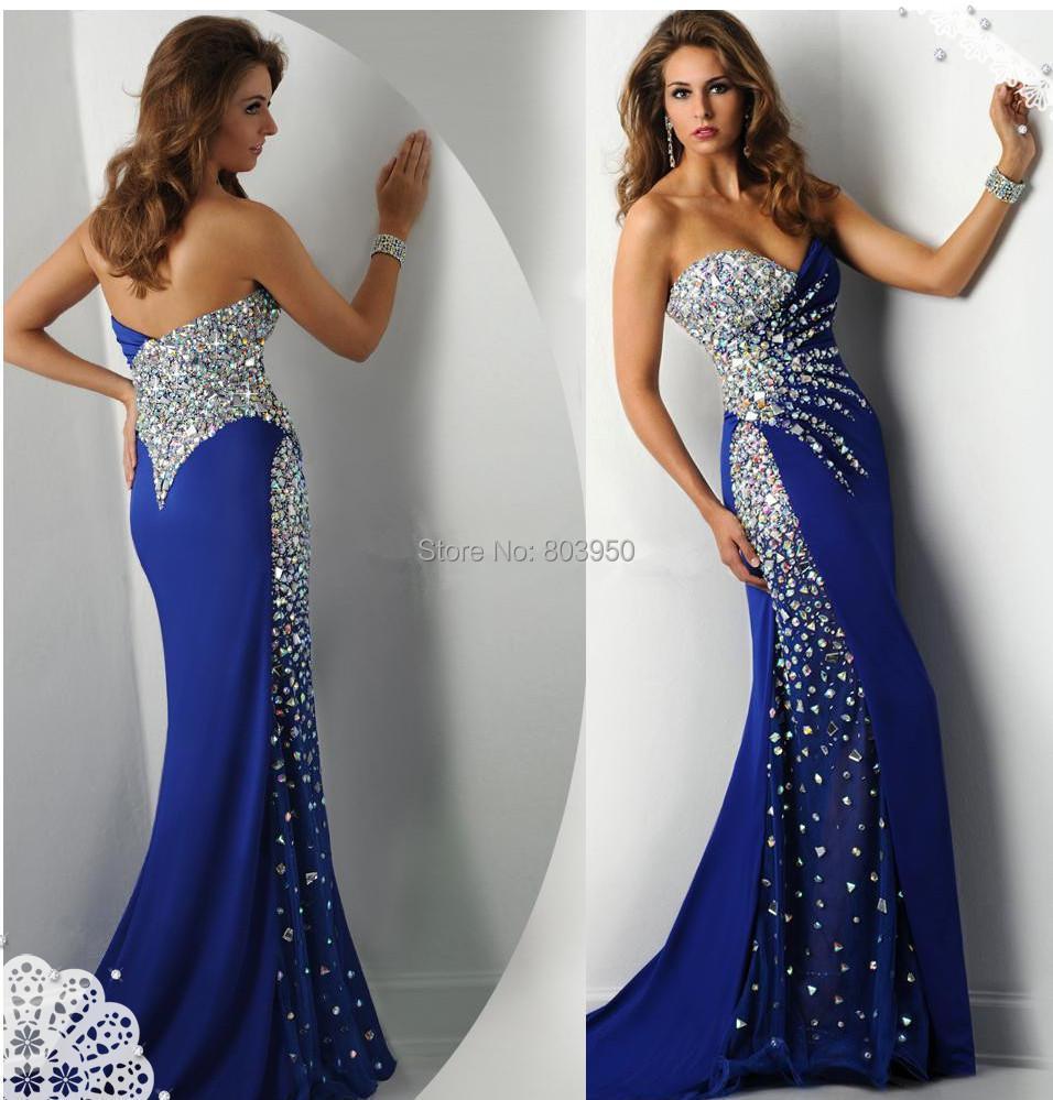 cheap dressy dresses - Dress Yp