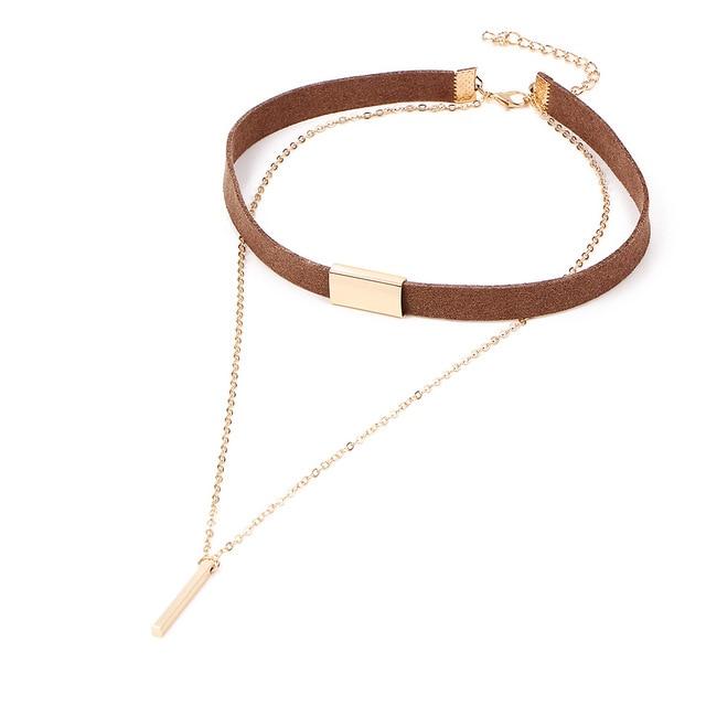 эзотерические ожерелья купить