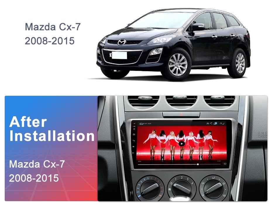 Mazda-Cx-7__03