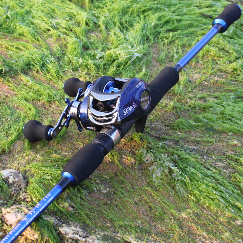 popular fishing 210 rod-buy cheap fishing 210 rod lots from china, Fishing Reels