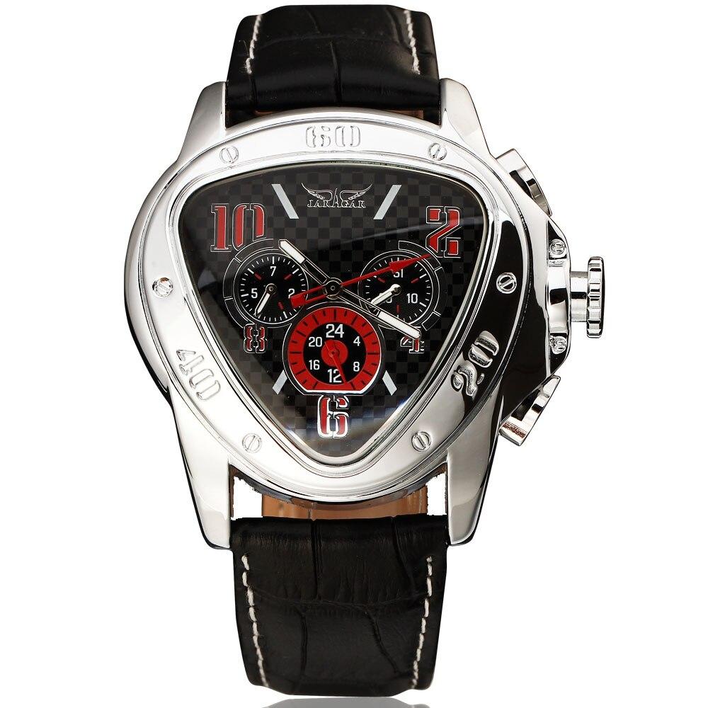 Мужские часы премиум-класса Jaragar Sport в Устюжне